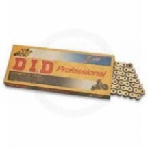 did chain Premium X-Ring Series - 530 VM  150 links