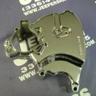 Hayabusa Chrome Sprocket Cover (exchange only)