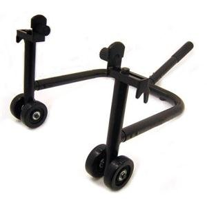 Motorsport Products Universal Rear Sport Bike Stand
