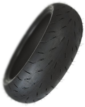 SHINKO HOOK UP DRAG RADIAL 180/55/17