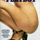 Playboy Magazine September 1973