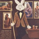 Playboy Magazine January 1972 Holiday Anniversary Issue