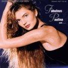 Playboy Magazine August 1987 Paulina Porizkova