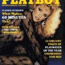 Playboy Magazine March 1985 Shannon Tweed