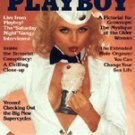 Playboy Magazine May 1977 Lillian Muller