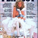 Playboy Magazine April 1976 - Kristine De Bell