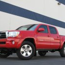 2008 DOUBLE CAB TRD SPORT AUTO PWR CD TOW QUICK SELL!!!