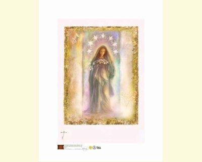 """""""Mary of Magdela"""" Tom Dubois"""