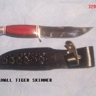 Small Tiger Skinner Hunting Knife// On Sale for $9.50