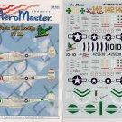 Aeromaster 1/48 Fork Tail Devils Part III