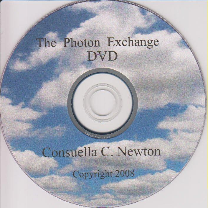 DVD Video- Photon Exchange