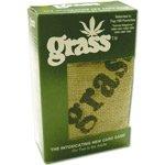 GOT WEED? CARD GAME