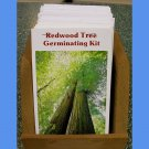 Redwood Seed Kit #1020 HWP