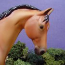 Model Horse Statue Porcelain Ed./1000 Lakeshore Collection