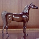 THREE LEFT! Model Horse Artist Edition Porcelain Lakeshore Collection