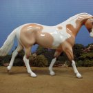 NEW Model Horse Edition of 8 Porcelain Lakeshore Collection