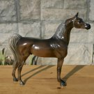 LAST ONE! Model Horse SR Ed/12 MadePorcelain Lakeshore Collection