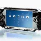 PSP Case