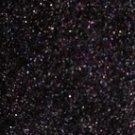Blackstar red