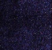 Patagonian purple