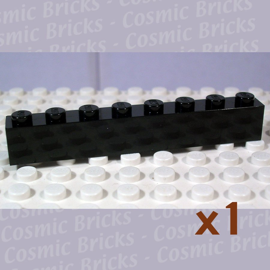 brick black singles Brickmaniacom sells custom lego kits (tanks, aircraft, warships, etc) designed  by daniel siskind, custom molded weapons from brickarms, and other quality.