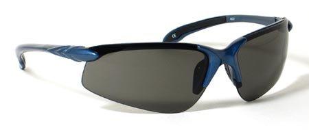 DH4531-1 Premium high-performance sunglasses