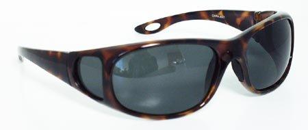 DH8501-1 Kingfisher fishing sunglasses.