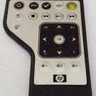 HP laptop remote, HSTNN-PRO7, Wireless