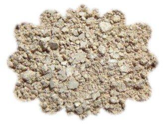 NL102-light neutral complexions Mineral Makeup