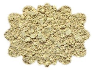 mg103-medium complexion with golden peachy undertones Mineral Makeup