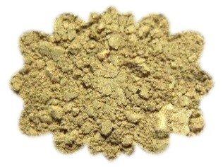 TG104-tan complexion with golden peachy undertones Mineral Makeup
