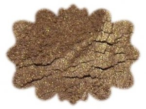 BB2-warm medium brown bronzer