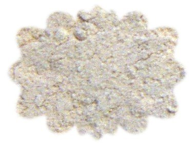 FP2-semi-matte finishing powder