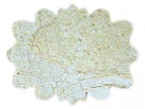 FP4-instant glow finishing powder