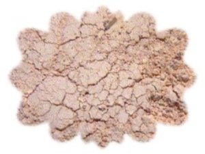 CC7-Pink Corrector Mineral Makeup
