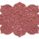 BL11-medium pink shimmer  Mineral Makeup