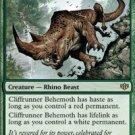 Conflux Cliffrunner Behemoth