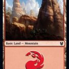 Theros Beyond Death Mountain (284)