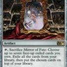 Magic 2010 (M10) Mirror of Fate