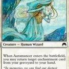 4 x Magic Origins Auramancer (playset)