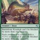 4 x Fate Reforged Battlefront Krushok (playset)