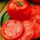 Homestead Tomato Seeds - 50