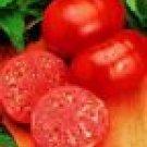 Ponderosa Pink Tomato Seeds - 50