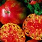 Hillbilly Potato Leaf Tomato Seeds - 50
