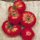 Omars Lebanese Tomato Seeds - 50