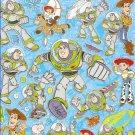10 Big sheets Toy story Buy 2 lots Bonus 1 #E028