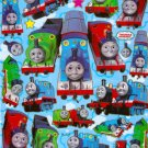 10 Big sheets Thomas Train Sticker Buy 2 lots Bonus 1 #BL210