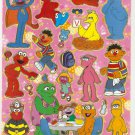 #PM00104 ELMO PVC Removable Sticker
