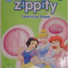 FREE SHIPPING LEAPFROG CLICK START DISENY THE LOVE OF LETTERS 3-6YEARS PRE-K