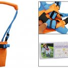 Portable Toddler Harness Baby Walk Learning Belt